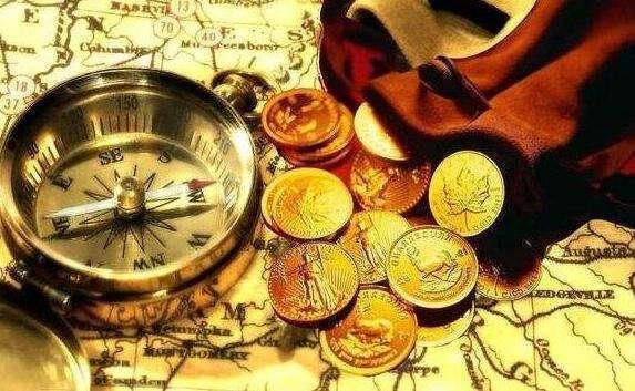 哪些日子出生的人,命里藏金,越老就越有钱?