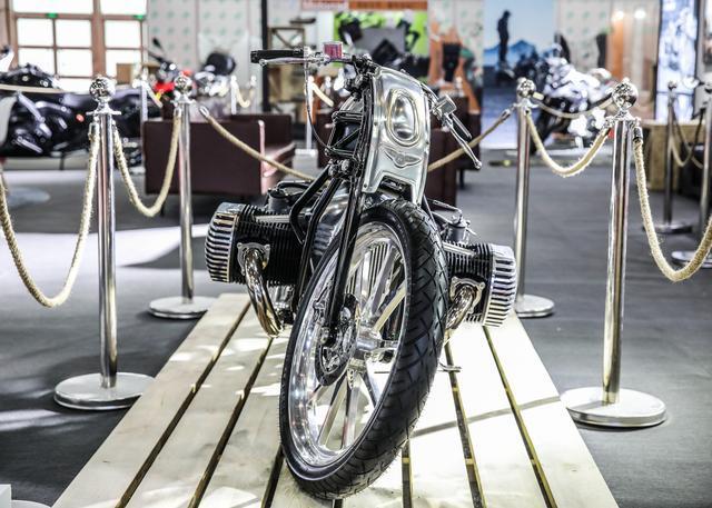 摩托车强制报废预计2年内取消