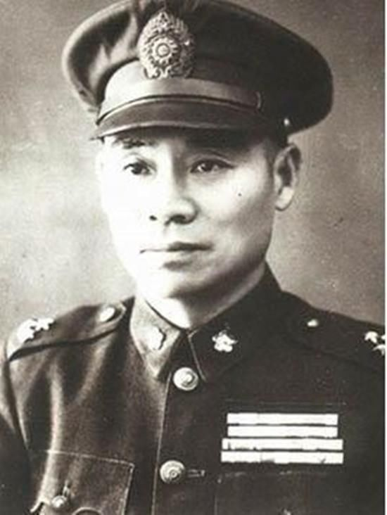 刘邓大军一次改变历史的行动,美国人称超想象力!