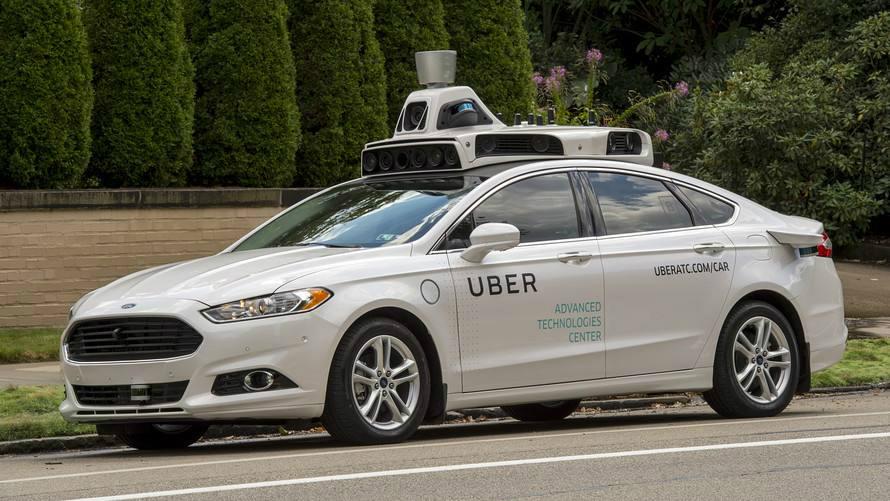 "Uber上市:""靠岸""前的无奈与""靠岸""后的焦虑-母婴前沿网"