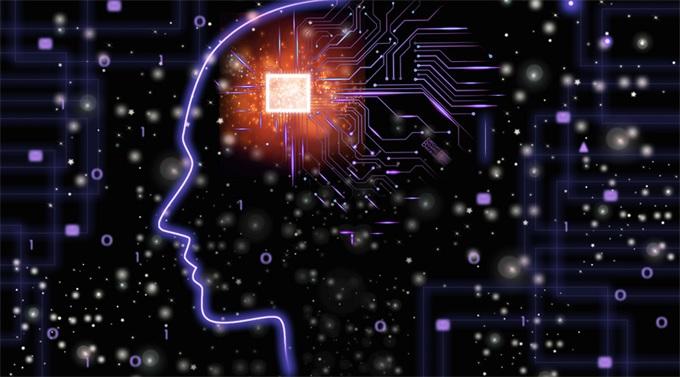 机器学习和人工智能有什么区别?未来人们的看法可能和我们大相径庭