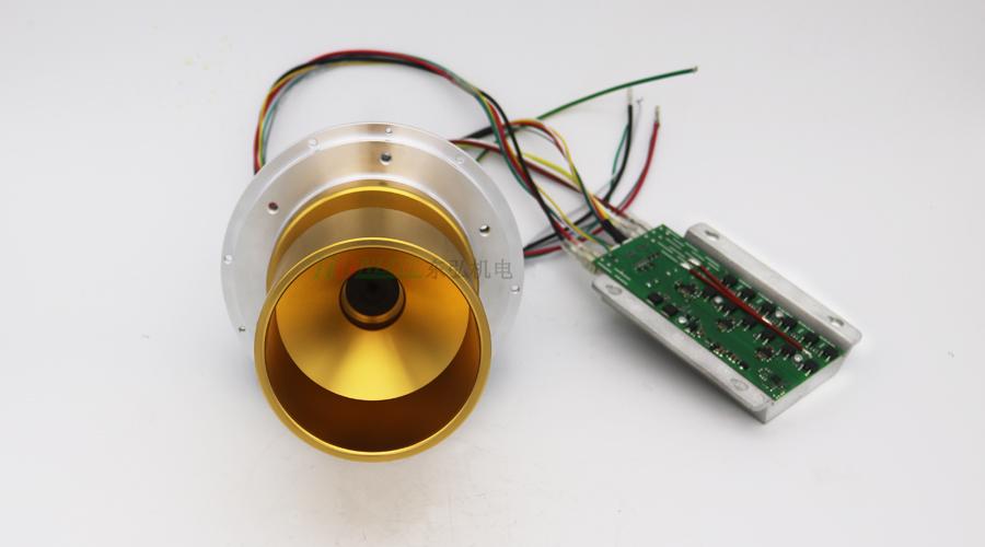 无刷电机谁发明,选型前先了解一下永磁无刷电机的力矩计算_调速