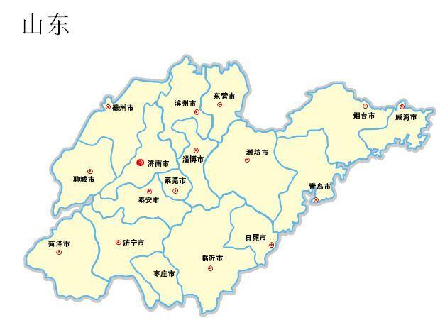 济南市gdp_济南市地图