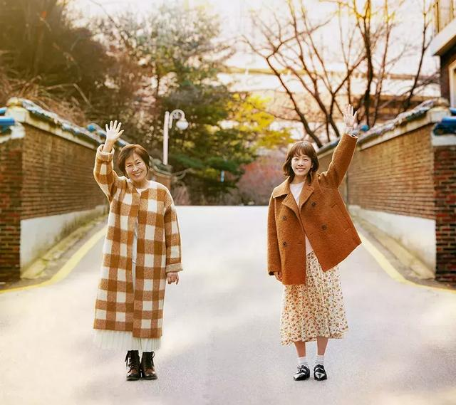 2019韩国电视剧收视排行_刷剧指南 鬼怪 信号 请回答1988 tvN高分韩剧你都