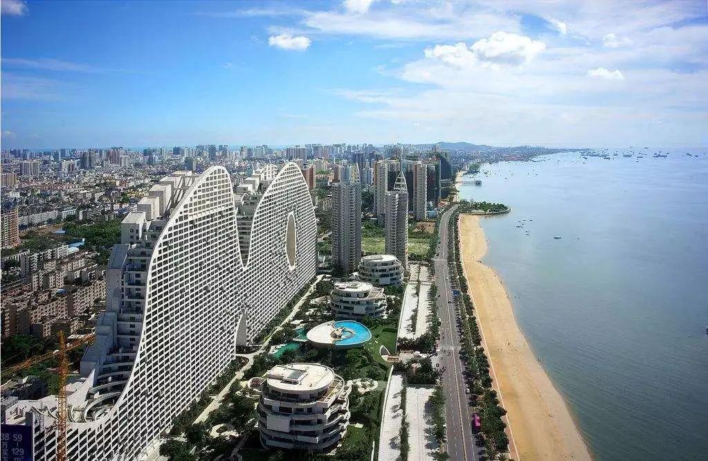 广西北海人口有多少_入选WFBA中国最具投资潜力城市 北海到底有多牛