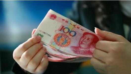 上海日结工资的兼职