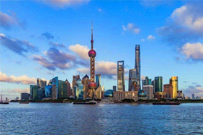 申请英国留学,上海哪几家留学中介颇受学生家长欢迎?