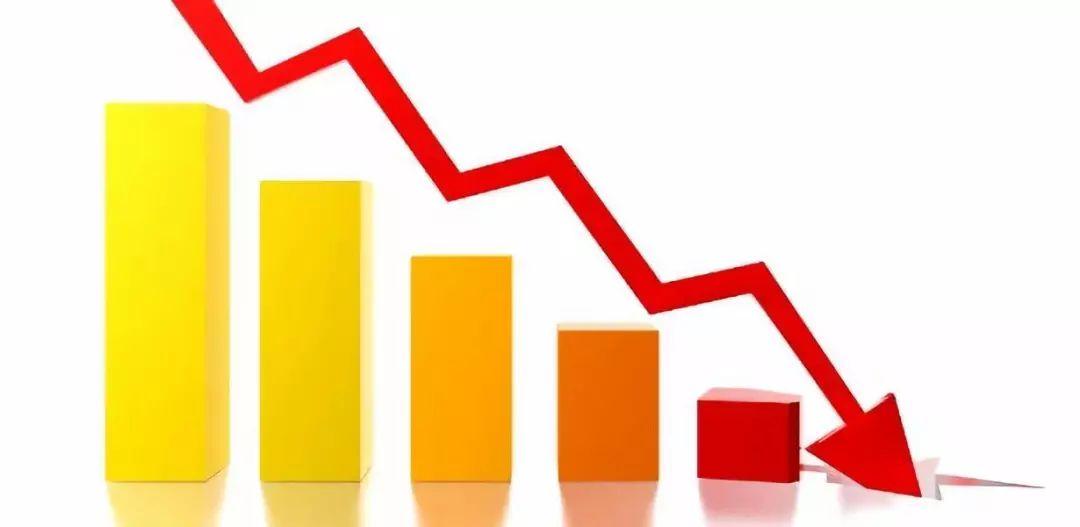 2019經濟增長_2019經濟增長目標將下調,貿易順差或進一步收窄-經濟頻道