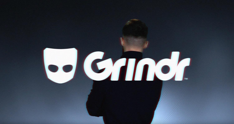 昆仑万维应美国政府要求,将同志约会应用 Grindr 出售