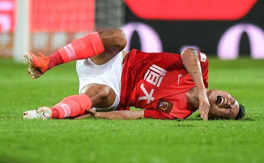 曝郜林预计伤停两周 名记:卡帅怎么比2015年还惨