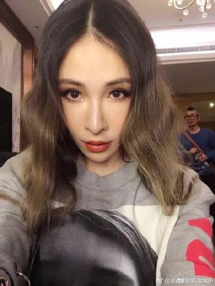 萧亚轩亲自打脸感染HIV谣言获全网声援!造谣的人可以闭嘴了吗?