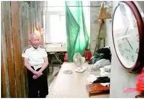 106岁老人从不犯心血管病,只靠一道家常菜!人人可复制