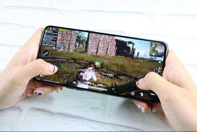 比游戏手机更强悍 OPPO Reno 10倍变焦版必装游戏盘点