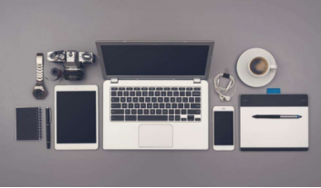 电子产品CE认证如何办理流程插图