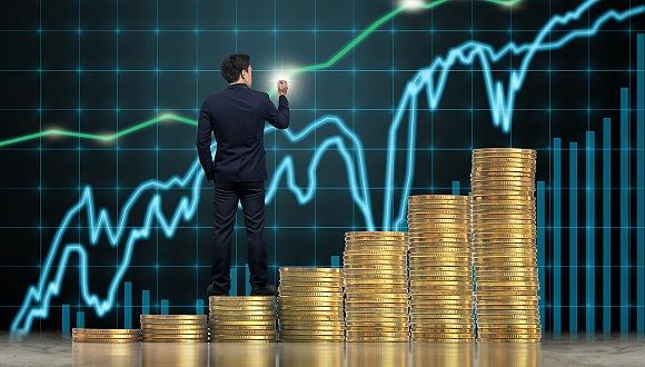"""面对北向资金巨额流出之势,中信证券喊出:""""复兴在路上"""""""