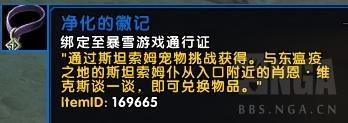 4daae013a33e45bfb957a733f5ee4359.jpeg