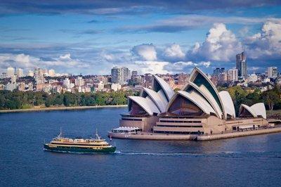 专注之作,品质至上,澳洲健康品牌澳雅拉进军中国市场