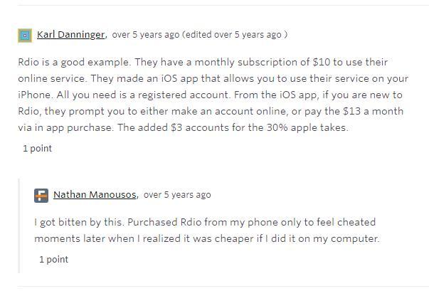 原创             苹果遭遇大败诉,股价大跌!市值一夜蒸发580亿美元