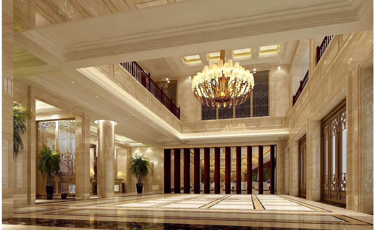 彭州酒店设计文化元素提炼|彭州酒店设计要点