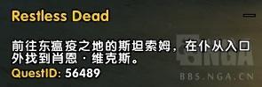 63dae6236b534c2a81c0b4cc0b996deb.jpeg
