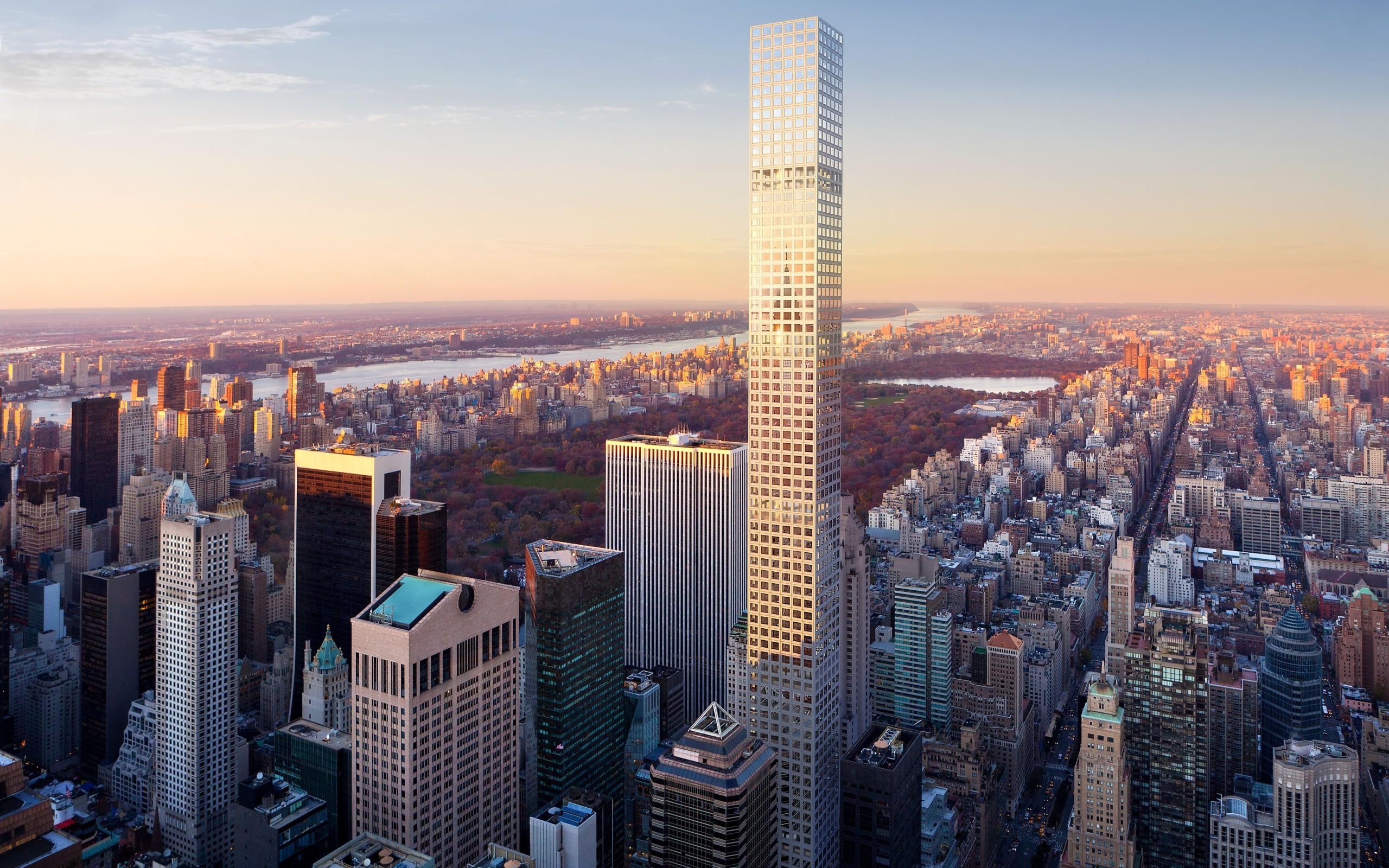 纽约1960年gdp_2020年中国gdp