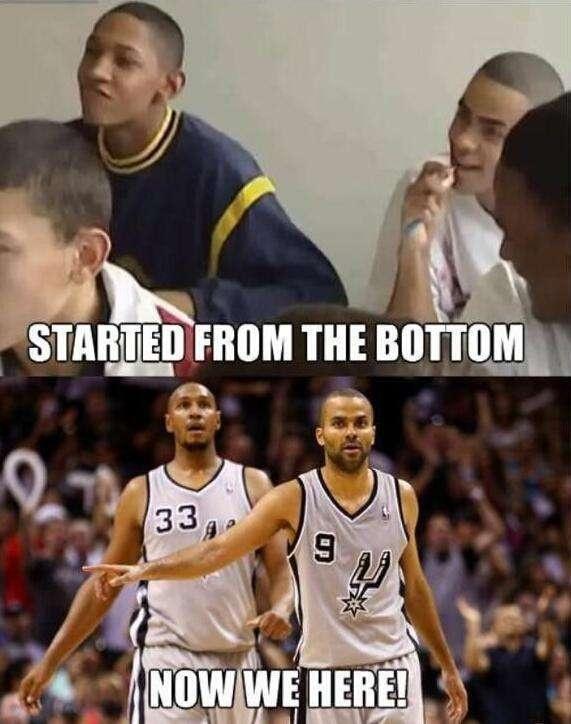 原创             这5对NBA球星是发小,哈登德罗赞一起打球,汤神乐福是邻居
