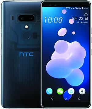 HTC的手机之殇,自拍AV视频 htc手机保护套的介绍