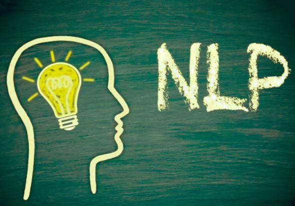8月22-27日《NLP执行师》国际授证课程