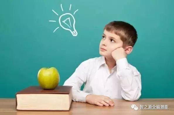 在中国,有种被捧上天的教育,叫释放孩子的天性