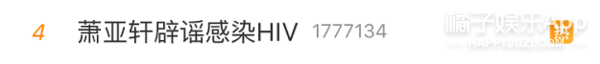 消失514天的她竟然被传感染HIV?