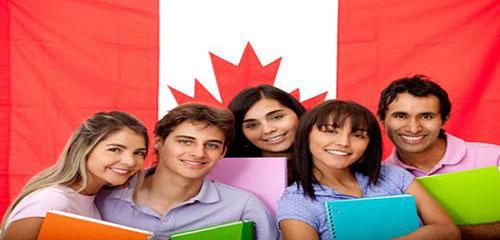 加拿大留学,如果听到这些信息,请自动屏蔽!