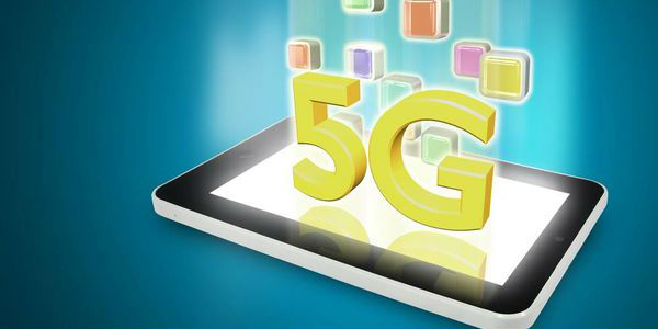 原创             第一批5G手机有多贵?vivo研发总监: 不会过万 相当于一部高端机价格