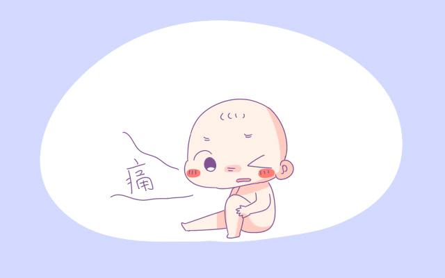 原創             孩子愛生病全是免疫力的鍋?不一定,這幾類家庭的孩子就不愛生病