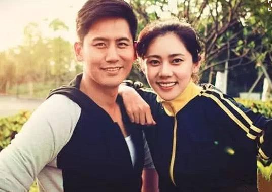 """中国媳妇秋瓷炫与于晓光将补办婚礼 与儿子""""大海""""周岁宴合并"""