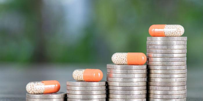 康美药业、步长制药被上交所问询,更加严峻的药企监管或将到来