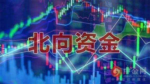 【北向资金净流出速度放缓 外资机构:部分A股再具吸引力】 北上资金是外资吗