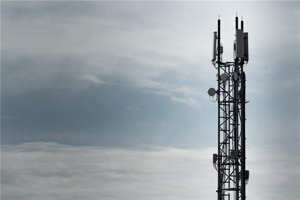 英国电信巨头沃达丰将在7城提供5G服务,硬件来自华为_卡迪夫