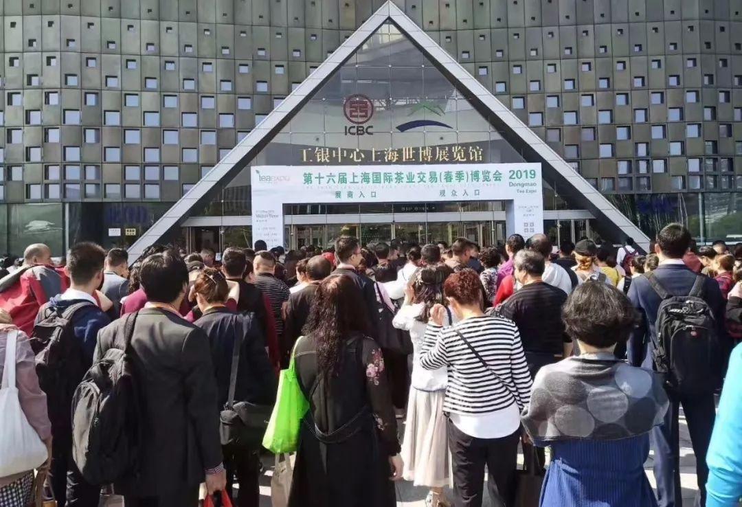 上海投资小的致富好项目_赚钱项目平台_我要网赚