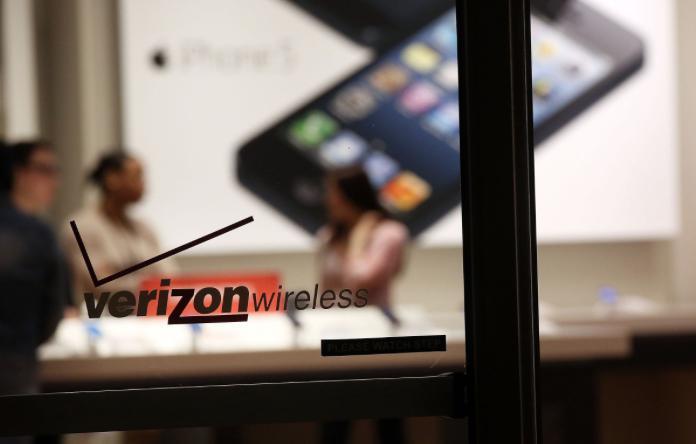 北美智能手机市场出现大滑坡,但苹果不想背锅