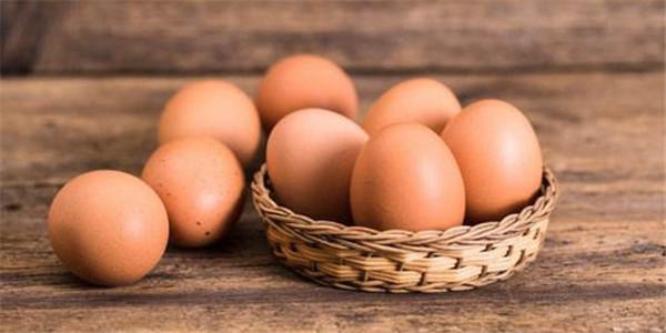 狐狸厨房 | 散装鸡蛋能直接放冰箱?心大的人真不怕细菌
