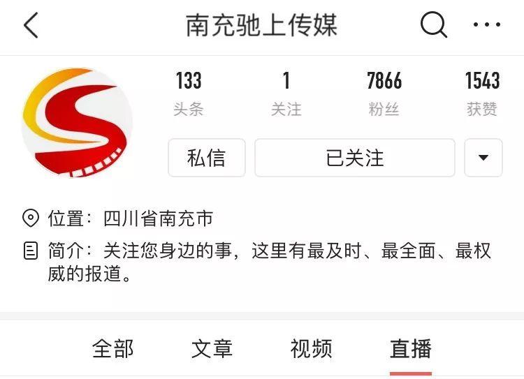 http://www.ncchanghong.com/wenhuayichan/17188.html