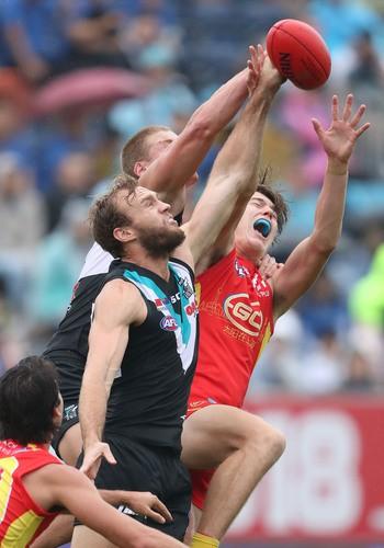 澳式橄榄球将压轴中国澳大利亚节