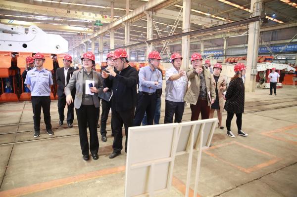 2019年经济发展情况_2019年河南品牌节启幕 以品牌引领中原经济发展