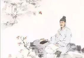 李白诗仙的来历,其实和他信奉道教,爱做游仙诗有很大关系