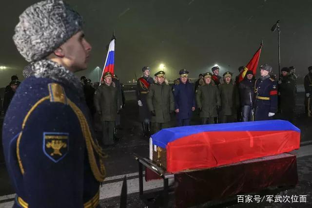俄罗斯的GDP只能和广东省比比,为什么仍然是世界前三强?