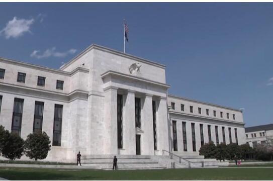 美联储争议不断 分析称推高通胀将触发三大市场隐患