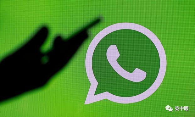 WhatsApp发现间谍软件漏洞,敦促用户及时更新_淘网赚