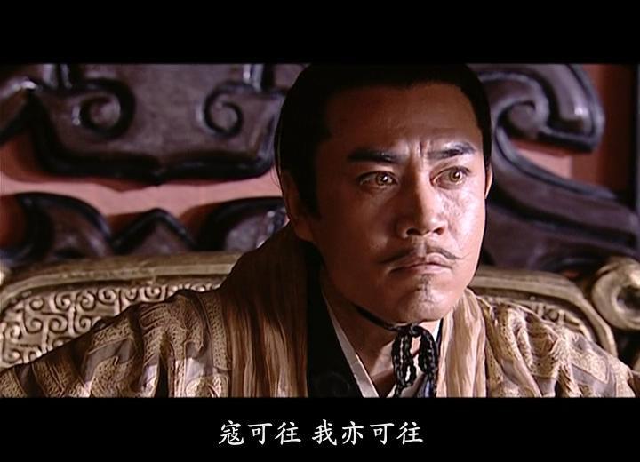 """汉武帝""""渣男""""上位之路,竟是因为会说土味情话?"""