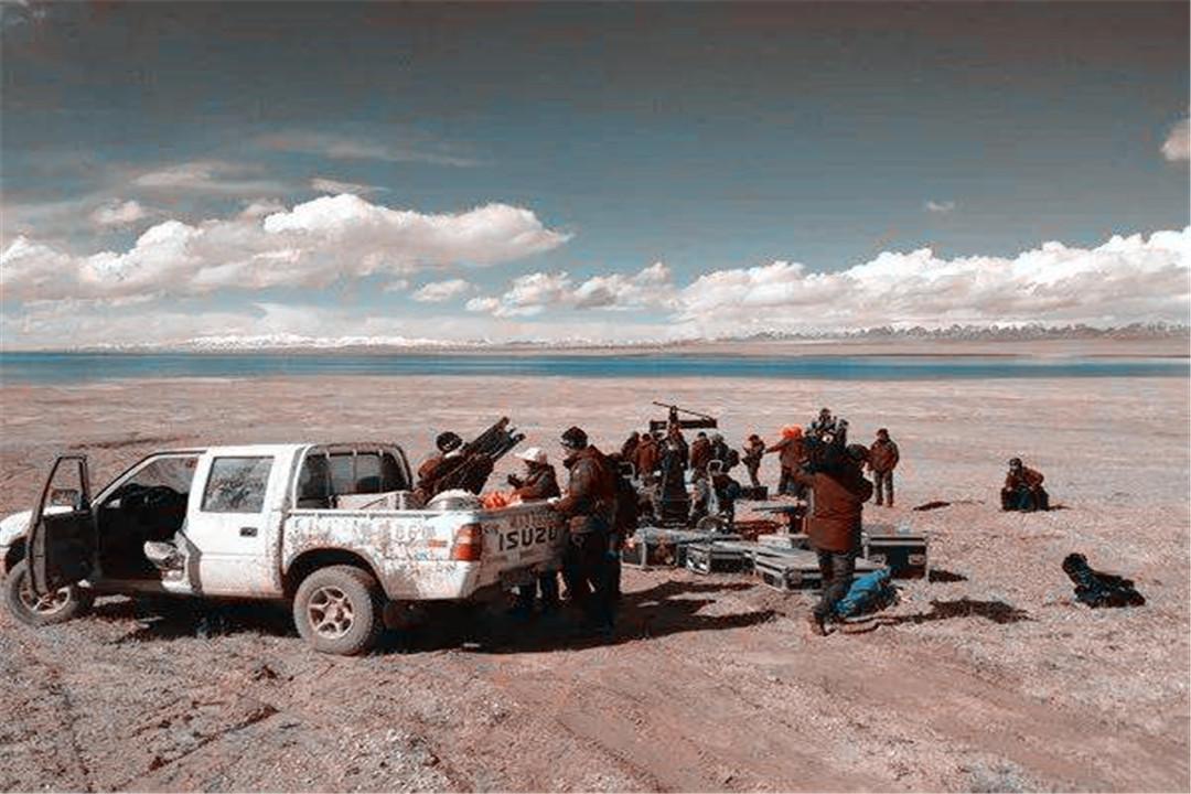为何游客不能踏入西藏无人区