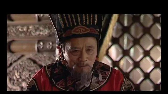 嘉靖皇帝杀了严世蕃,为何大臣反复弹劾,嘉靖皇帝都坚决不杀严嵩?